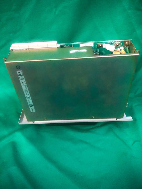 5056660 Battery Backup