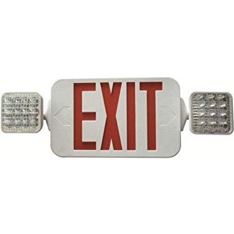 73442 Led Exit