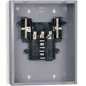 SW2040L1200 200AMP 1-PH Main Lug