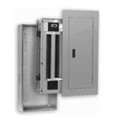 P1X18MC250AT 250AMP 18 Circuit