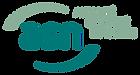 1200px-Logo_ASN.svg.png