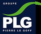 PLG.png