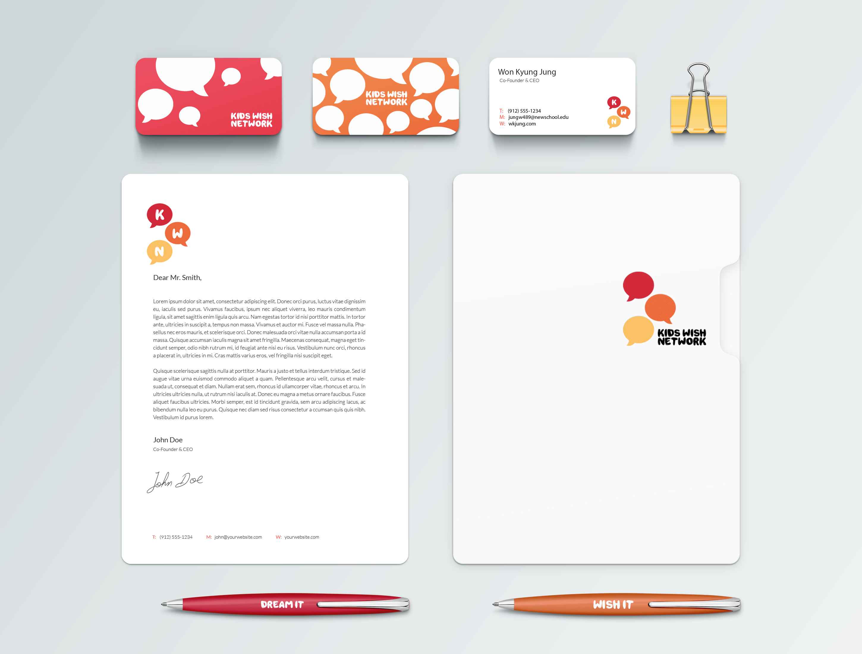 Branding Identity Mockup-1