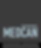MEDCAN_Logo.png