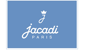 jacardi.png