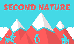 Second Nature.png