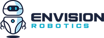 Logo-2 robotics.png