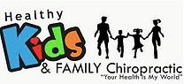 Health Kids.png