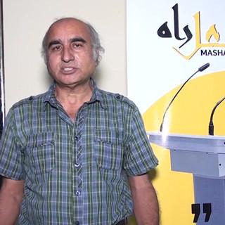 mashal-e-rah1.mp4