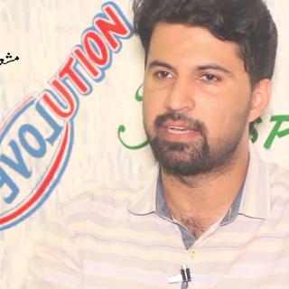 Ali Hameed.mov