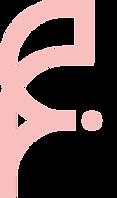 fitnoteca_logo_edited.png