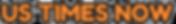 cropped-long-logo-1.png