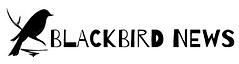 Blackbird-News.png