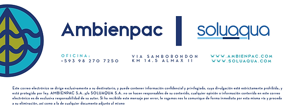FIRMA DE MAIL AMBIENPAC.png