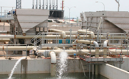 Flotation-unit-solutions.jpg