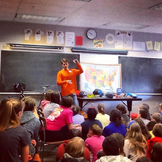 Southern Elementary PA