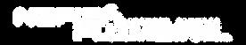 jnp_logo-01.png