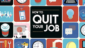 HOW-TO-QUIT-YOUR-JOB-FACEBOOK-1200x675.j
