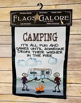 Flags & Signs.jpg