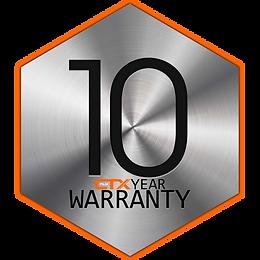ctx 10 y warranty.png