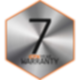 ctx 7 year warranty 2.png