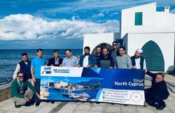 North Cyprus Tours