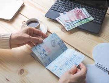 Visa Assistance/ Consultation