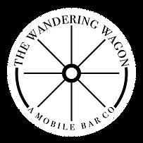Final Logo Circle small.png