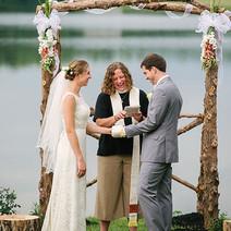 Emmanuel_Episcopal_Church_Wedding_1.jpg