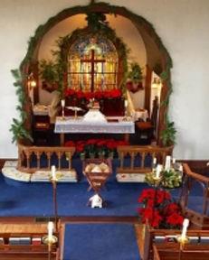 altar-400x255.jpg