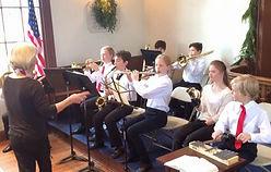 Youth-Band-Emmanuel-Episcopal-Church-600