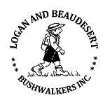 logo lbbw 2019_edited.jpg