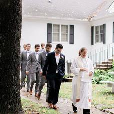 Emmanuel_Episcopal_Church_Wedding_2.jpg
