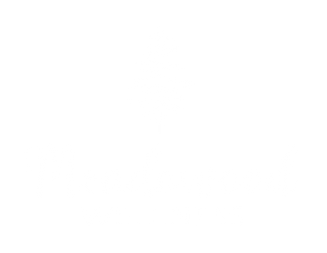 Meadowood Wellness 2020 - Full Stacked L