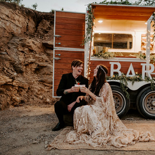 aspen_intimate_wedding_78.jpg