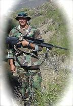 Cal Sniper School.JPG
