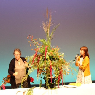 On-stage-demonstration.jpg