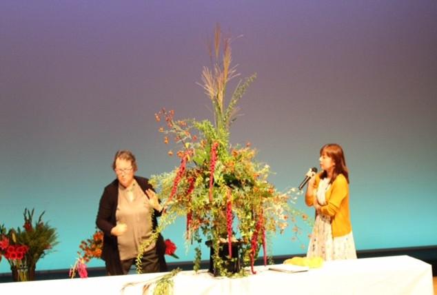 On-stage-demonstration.jpg