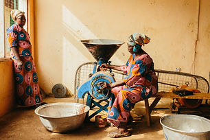 lushtimes_africa_ghana__womens_cooperati