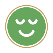 Eco-Warrior_png.png
