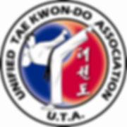 UTA-high-res-logo.JPG