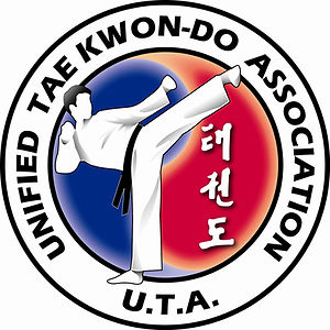 UTA-high-res-logo.JPG