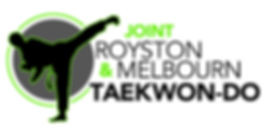 interim logo.jpg