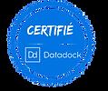 certifie-data-dock.png