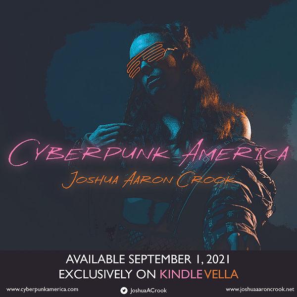 Cyberpunk Release Ad-01.jpg