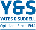 Yates and Suddel Opticians Bury