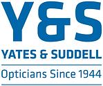 Yates and Suddel Opticians Bury