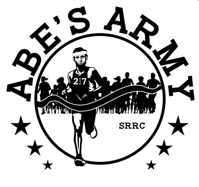 Abe's Army registration coming soon!