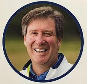 Bob Miller, President, Miller HVAC Service, Inc.