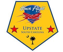 Honor Flight Upstate